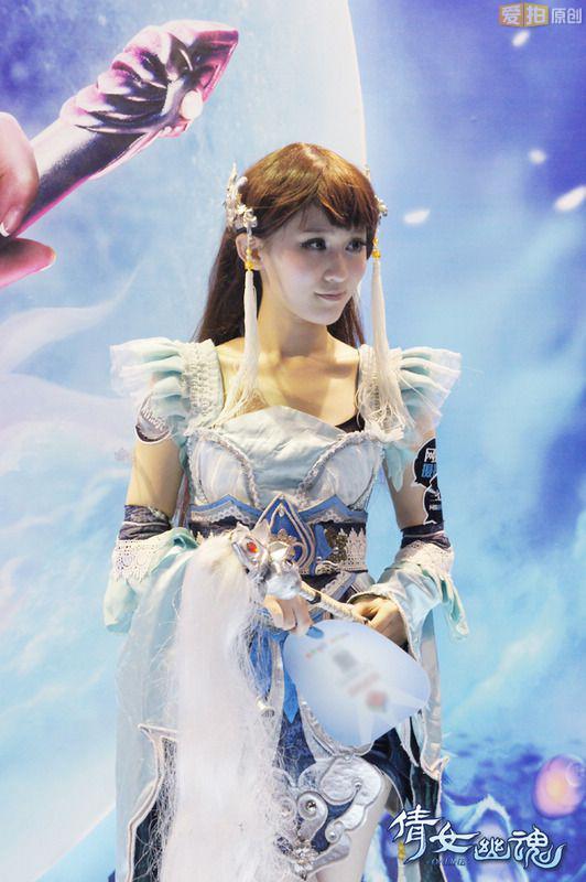 小薇公主图片大全可爱
